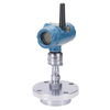 rosemount 3051sal wireless level transmitter