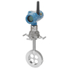 rosemount 3051sfc wireless conditioning orifice flowmeter