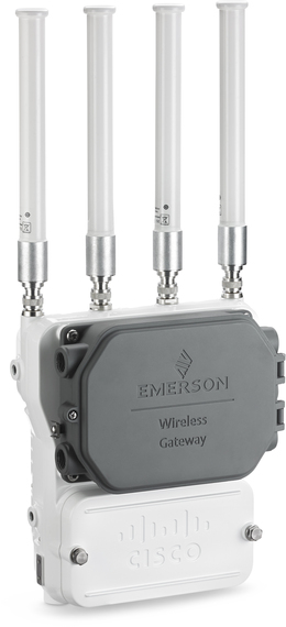 emerson-cisco-wireless-access-point-1-front