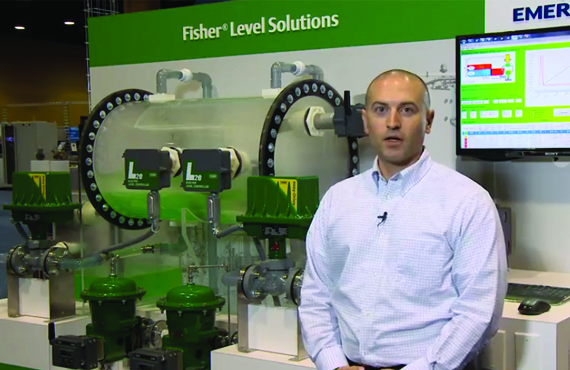 Fisher No Bleed Solutions take the guesswork out of environmental compliance altogether.
